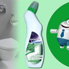 sredstvo-chistyashchee-nanostar-dlya-tualeta