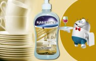 sredstvo-nanostar-dlya-mytya-posudy-antizhir
